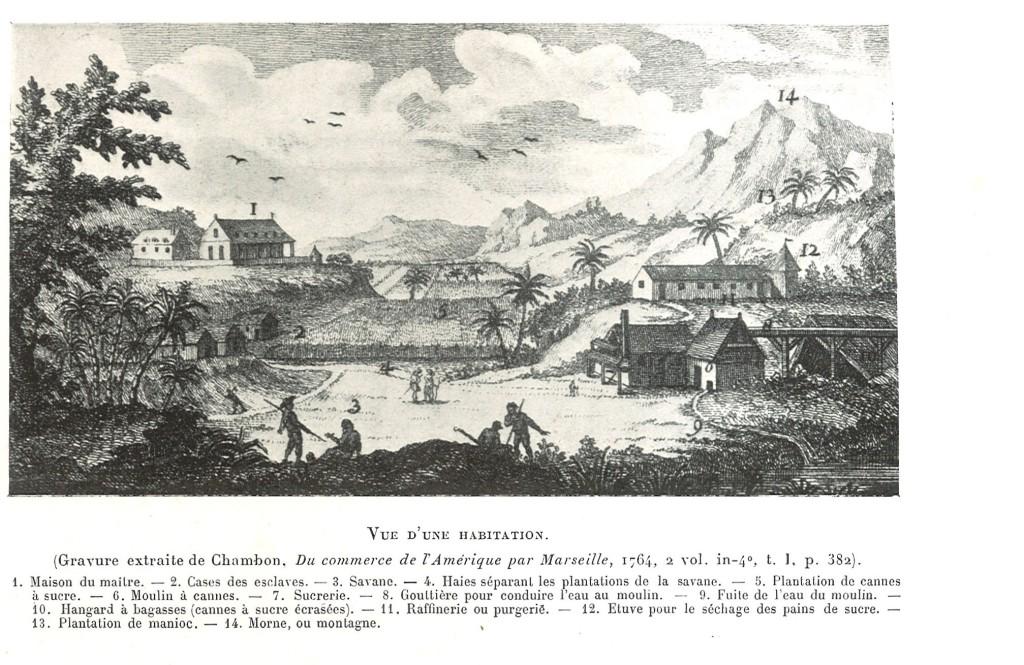 1764_habitation