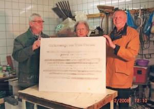 20080202_plaque par A3D