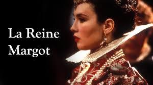 reine Margot