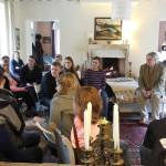 AHS in Villers 2013 -32w-